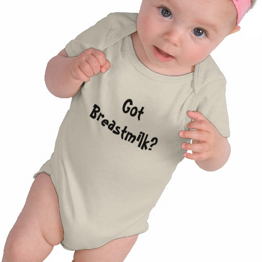 got_breastmilk_tee_shirt-rb68ce566a3ae4d7f80d35fa8836540e5_f0c6y_512