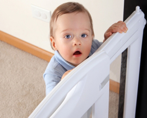 BabyProofing_HomeSafety_300
