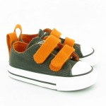 CONVERSE-ALLSTAR-CHUCK-TAYLOR-VELCRO-KIDS-SHOES-ORANGE1