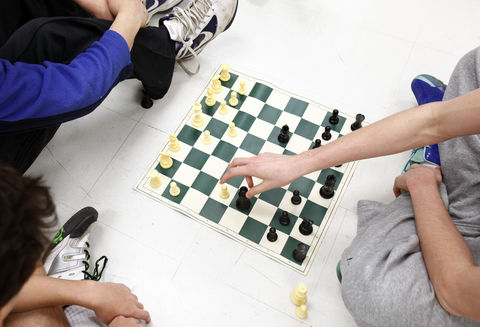 Main_chess_club2
