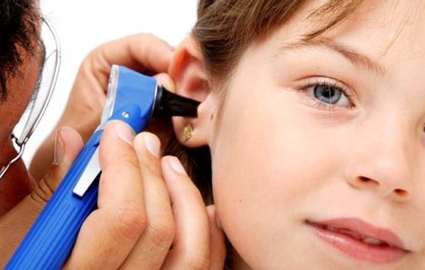 child-hearing-loss-471x380