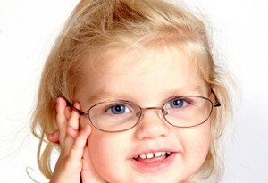 childrens-eyecare