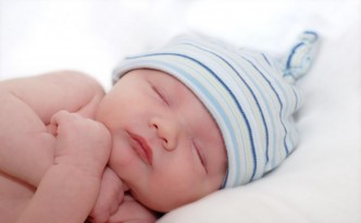 hd-sleeping-baby-1513x1078-download-free-widescreen-hd-sleeping