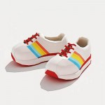 kids_shoes_02